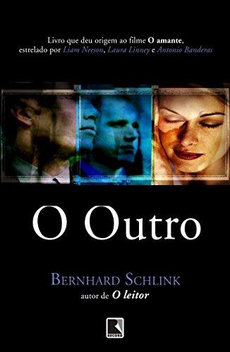 9788501085436: Outro (Em Portugues do Brasil)