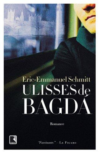 9788501088321: Ulisses De Bagd� (Em Portuguese do Brasil)
