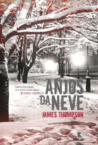 9788501092427: Anjos da Neve- Snow Angels (Em Portugues do Brasil)