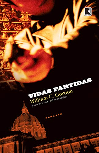 9788501099471: Vidas Partidas (Em Portugues do Brasil)