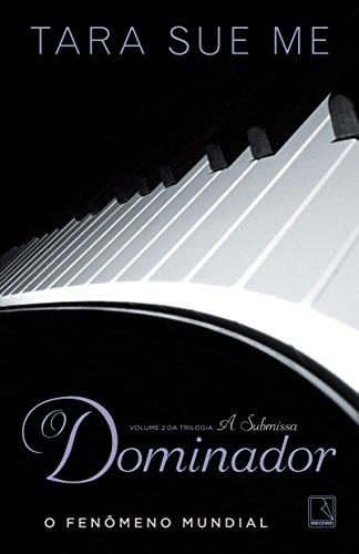 9788501101754: O Dominador - Volume 2 (Em Portuguese do Brasil)