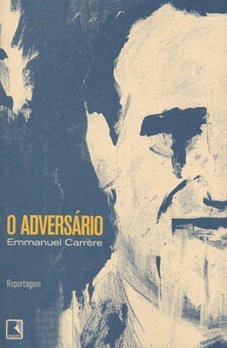 9788501288240: A Idade Da Fe (Em Portuguese do Brasil)