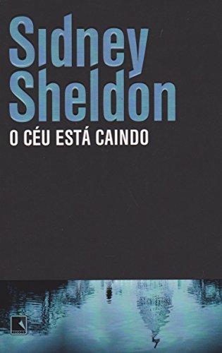 9788501401809: Ceu Esta Caindo (Ed. 2013) (Em Portugues do Brasil)