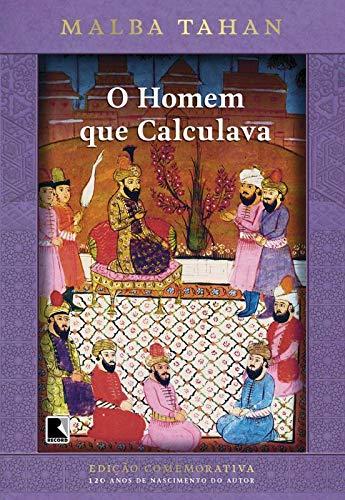 9788501401908: O Homem que Calculava (Em Portuguese do Brasil)