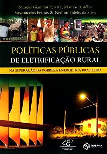 9788502005297: O servidor público na constituição de 1988 (Portuguese Edition)