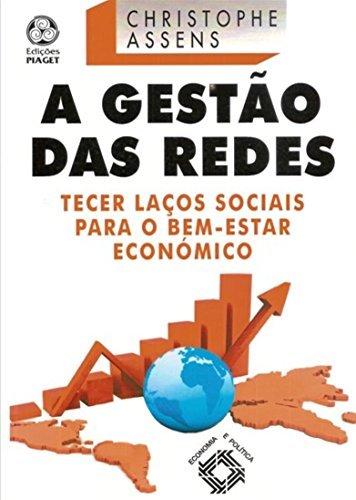 9788502008458: Dicionario de pratica processual civil (Portuguese Edition)