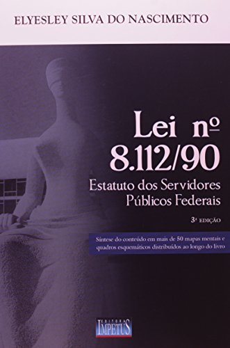 9788502009684: Pacto antenupcial (Portuguese Edition)
