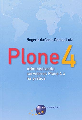 America Latina em busca do paraiso perdido (Portuguese Edition): Barbosa, Maria Lucia Victor