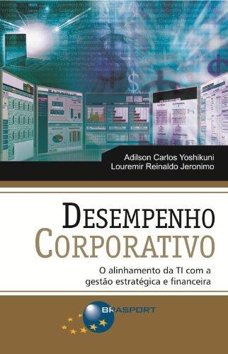 9788502014329: OFICINA DE TEXTO - LITERATURA E REDACAO 3