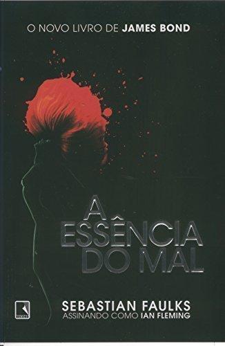 9788502014879: Curso de direito administrativo (Portuguese Edition)