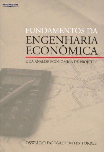 9788502021969: Código de processo penal comentado (Portuguese Edition)