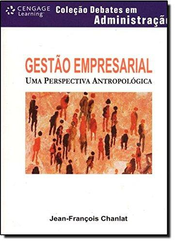 9788502022911: A Escravidão no Brasil Colonial. Que História É Esta? (Em Portuguese do Brasil)