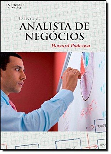 9788502024502: Historia Global/Brasil E Geral,Volume Unico (Em Portuguese do Brasil)