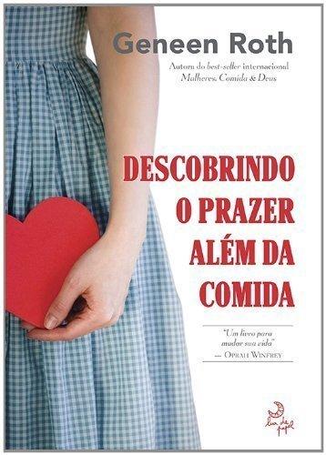 9788502029323: História do Brasil: um Olhar Crítico