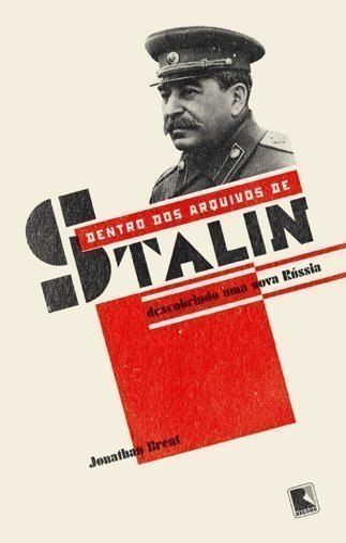 9788502029422: New English Point - Book 2 (Ensino Medio) (Em Portuguese do Brasil)