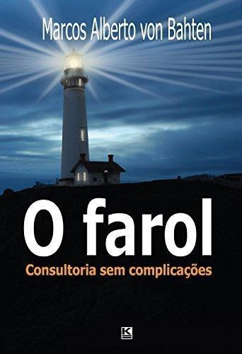 9788502031333: Escrever Bem Com Gramática - 1ª Série (Em Portuguese do Brasil)
