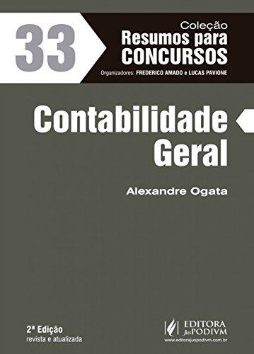 9788502031418: Literaturas brasileira e portuguesa : teoria e texto.