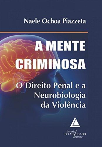 9788502037144: Comentários ao Código Penal