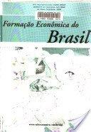 9788502037236: Formação Econômica do Brasil