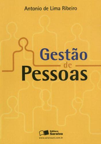 9788502049857: Gestão de Pessoas (Em Portuguese do Brasil)