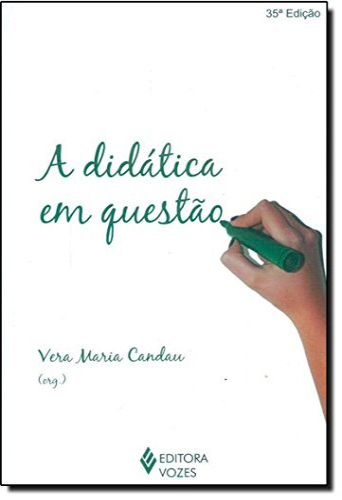 9788502057562: Lei DOS Notarios E DOS Registradores Comentada: Lei N. 8,935/94 (Portuguese Edition)