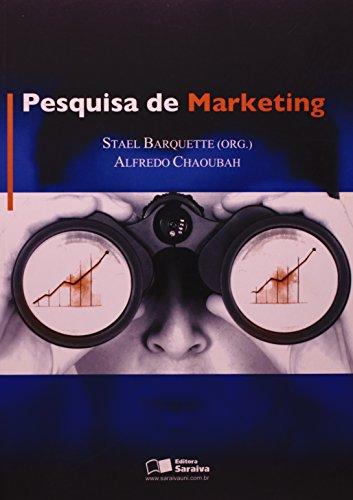 9788502064263: Pesquisa de Marketing (Em Portuguese do Brasil)