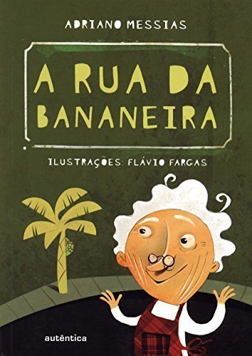 9788502068551: O Estado Atual Do Biodireito (Em Portuguese do Brasil)