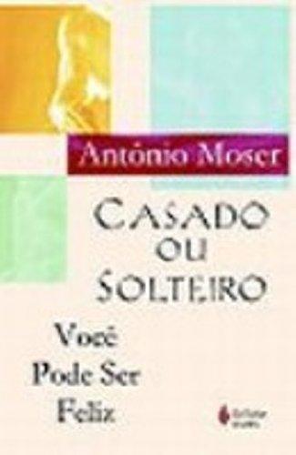 9788502068773: Direito Civil. Contratos Em Especie - Volume 3 (Em Portuguese do Brasil)