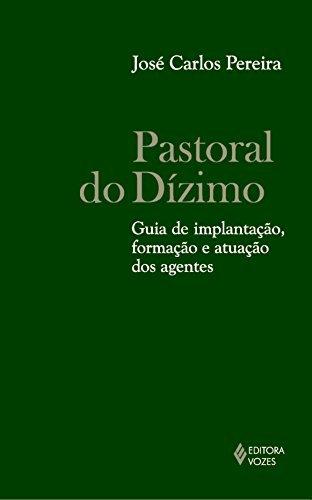 9788502081550: Lei Dos Notarios E Dos Registradores Comentada (Em Portuguese do Brasil)