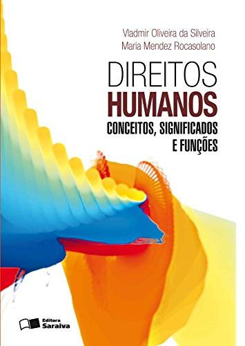 9788502097902: Direitos Humanos: Conceito, Significados e Funcoes