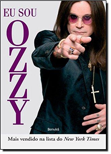 9788502098305: Eu Sou Ozzy (Em Portugues do Brasil)