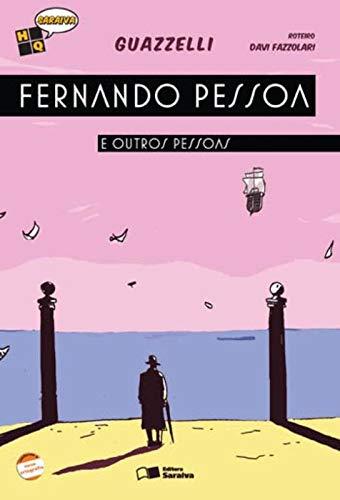 9788502105669: Fernando Pessoa e Outros Pessoas