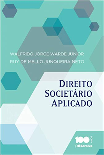 9788502229808: Direito Societario Aplicado