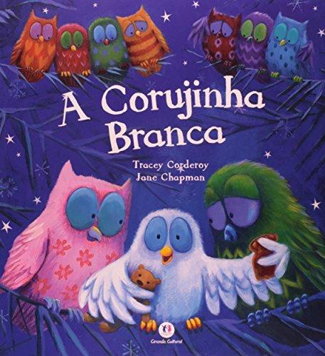 Obra reunida (Portuguese Edition): Queiroz, Rachel de