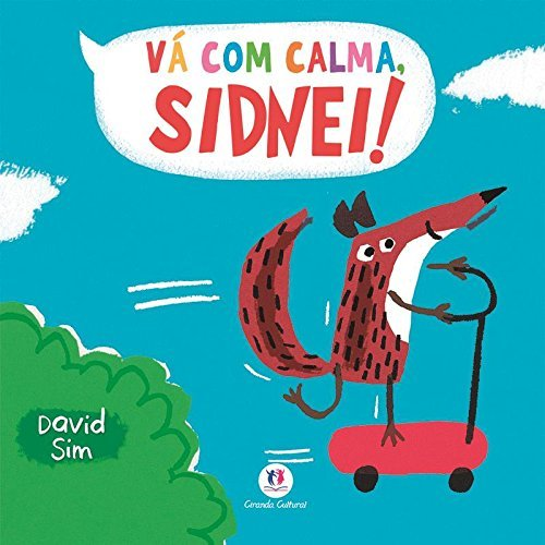 9788503006743: Um modelo para a educação no século XXI (Portuguese Edition)