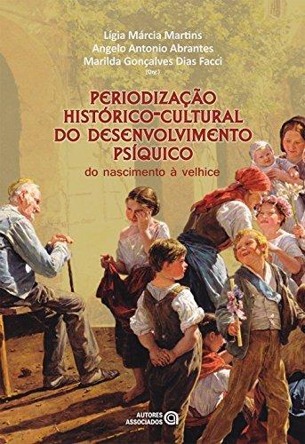 A aculturacao dos alemaes no Brasil: Estudo: Willems, Emilio