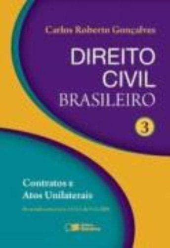9788504010565: A Ética Do Rei Menino (Em Portuguese do Brasil)