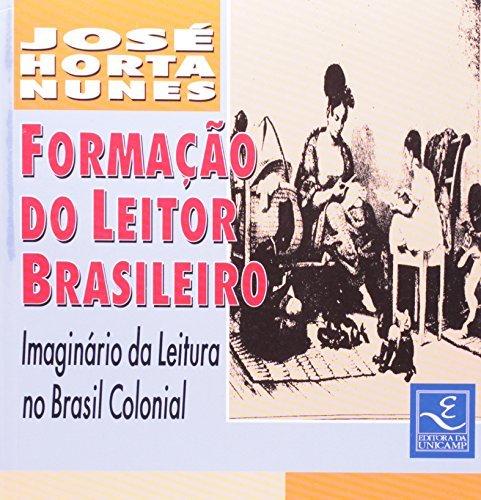 Situacao E Vida Dos Seminaristas Maiores No: Catholic Church. Conferencia
