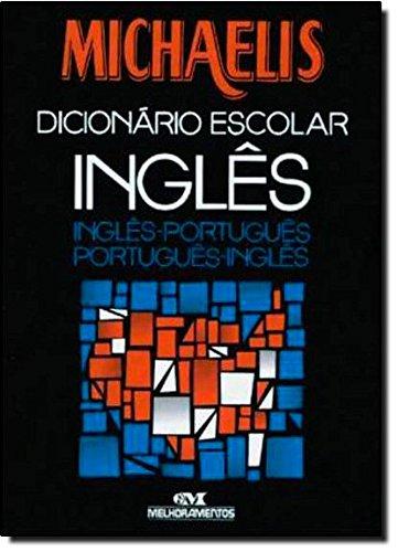9788506034002: Brazilian Portuguese Two Way Dictionary