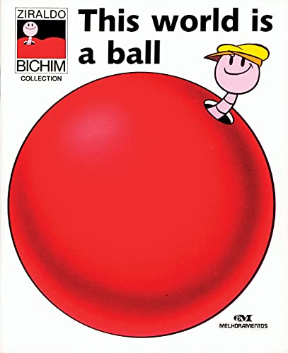 9788506036792: This World Is A Ball (Em Portuguese do Brasil)
