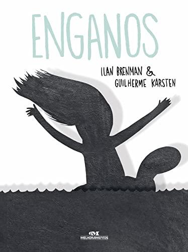 9788506077498: Enganos (Em Portuguese do Brasil)