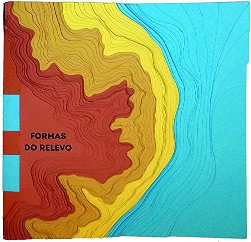 9788508026807: Combate nas trevas: A esquerda brasileira : das ilusões perdidas à luta armada (Brasil contemporâneo) (Portuguese Edition)