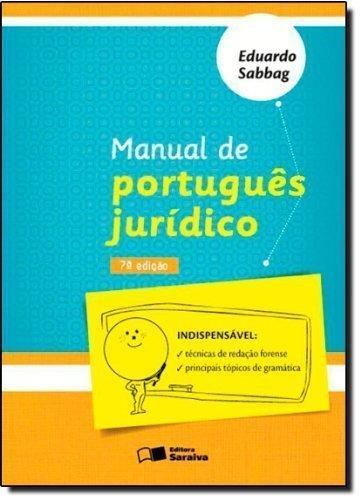 9788508028887: Sansao (Em Portuguese do Brasil)