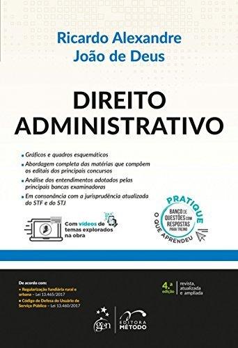 9788508052547: Revolta Da Vacina (Em Portuguese do Brasil)