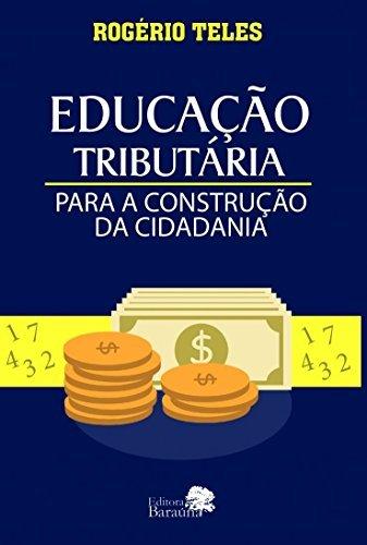 9788508058198: Europa. Mitos e Lendas (Em Portuguese do Brasil)