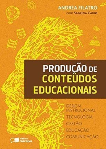 9788508102013: A Cor Do Preconceito (Em Portuguese do Brasil)