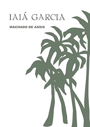 9788510041669: Balançando Sonhos (Em Portuguese do Brasil)
