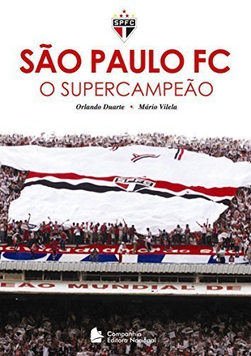 9788511130959: A coisa obscura: Mulher, sodomia e inquisicão no Brasil colonial (Portuguese Edition)