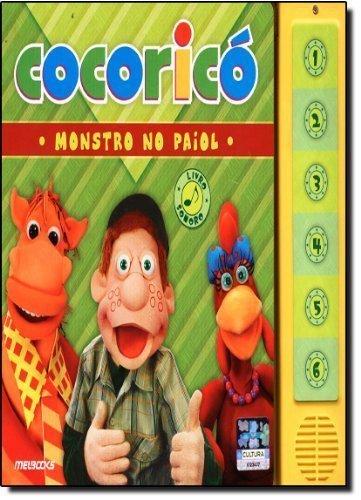 9788512542232: Dialogo Brasil Livro Texto E Exercicios Orais: Curso Intensivo De Portugues Para Estrangeiros
