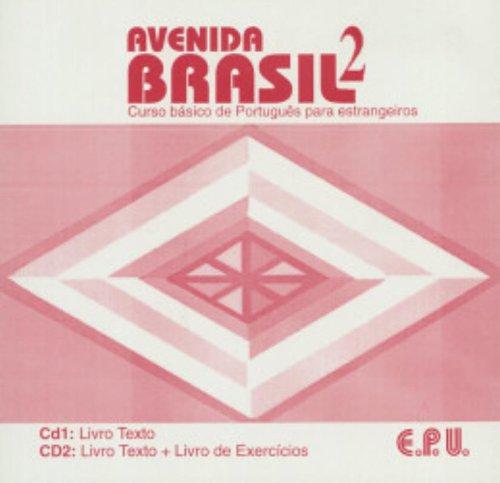 CD S (2): Emma Eberlein O.